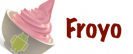 froyo-perex-nahled1.png