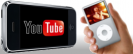 youtube iPhone iPod