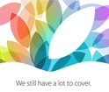 apple_conference_22_october_2013_logo-nahled3.jpg